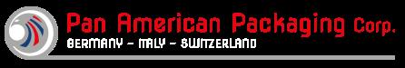 Pan American Packaging